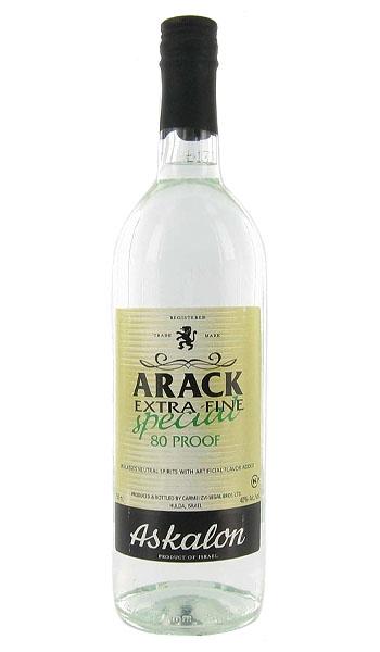 askalon_extra_fine_special_arak_liquor_israel_10152386.jpg