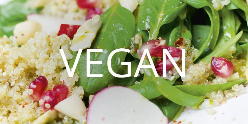 media/image/vegan-mobile.jpg