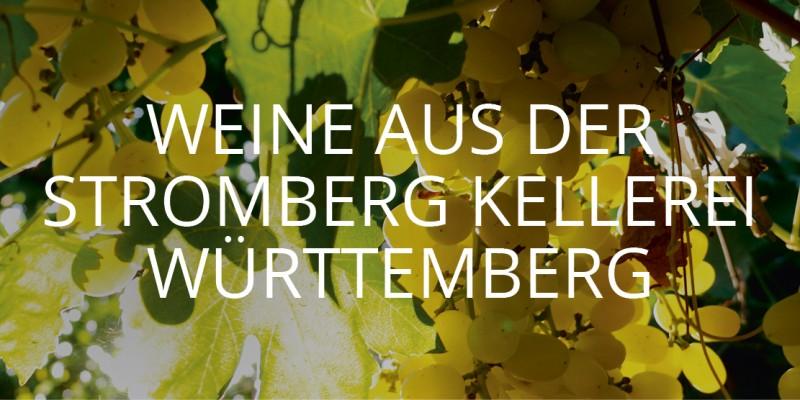 media/image/weine-aus-der-stromberg-kellerei-wuerttemberg-mobile.jpg