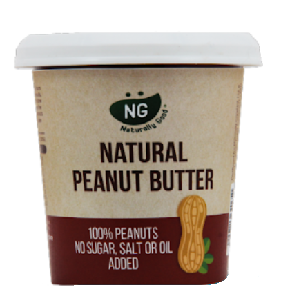 peanut_butter.png