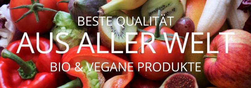media/image/bio-veganwelt.jpg
