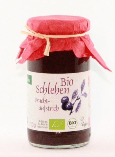 schlehenaufstrich_2.jpg