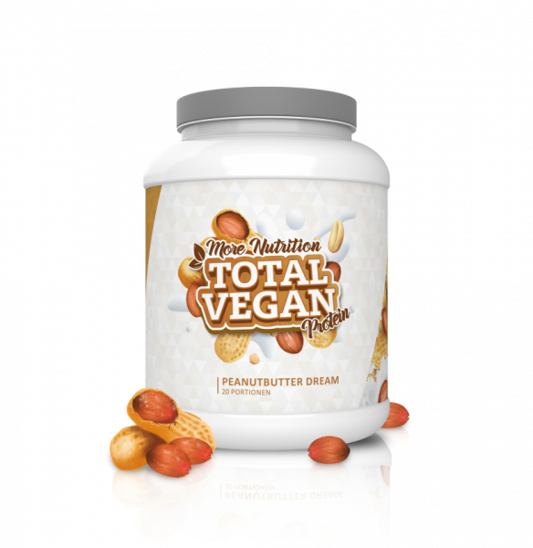 More_Nutrition_Total_Vegan_Protein_1000g_MORE_NUTRITION_2581.png