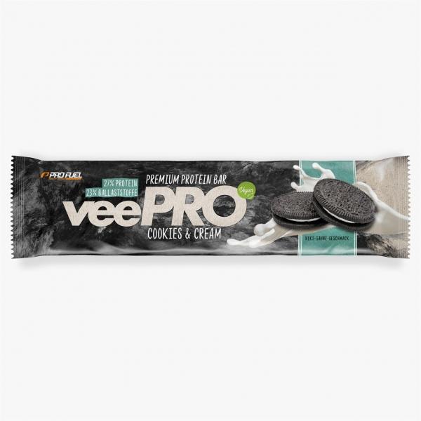 veePro2_0_Cookies_and_cream.jpg