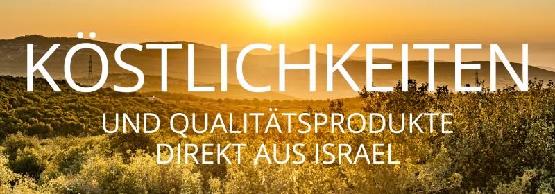 media/image/israel-spezialitaeten-israel-produkteMbA5rlWusGKOW.jpg