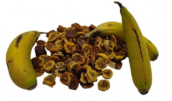getrocknete_Bananen.jpg