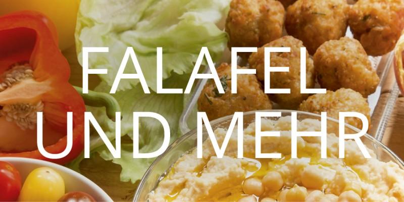 media/image/falafel-und-mehr-mobile.jpg