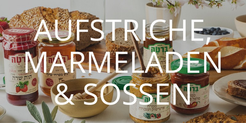 media/image/aufstriche-marmeladen-und-saucen-mobile.jpg