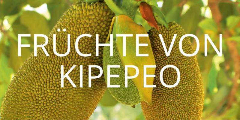 media/image/fruechte-von-kipepeo-mobile.jpg
