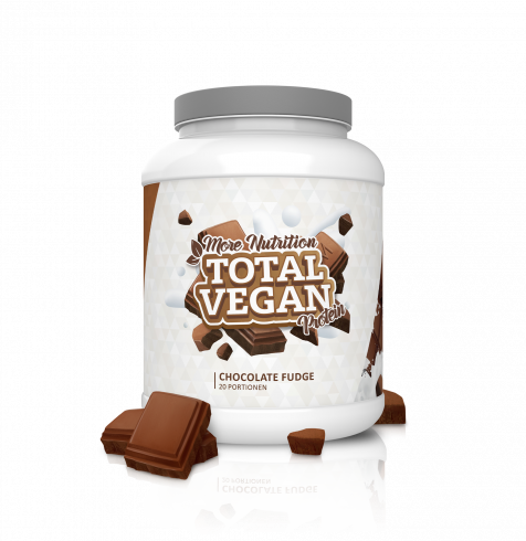 More_Nutrition_Total_Vegan_Protein_1000g_MORE_NUTRITION_2581_1.png