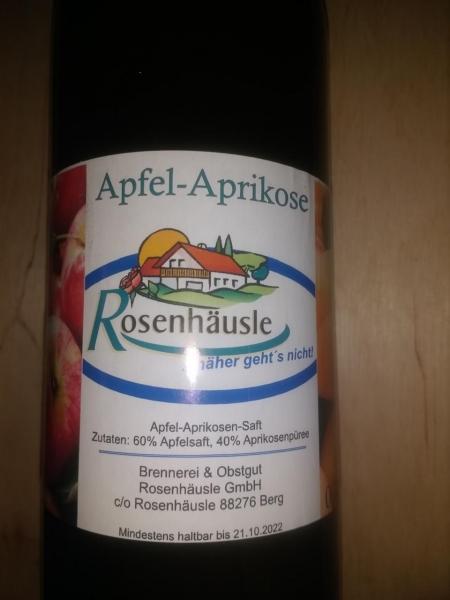 rosenhaeusleapfelaprikose1.jpg