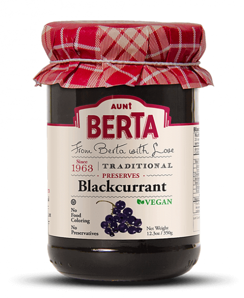 Blackcurrant_Preserves_Marmelade_350g_e1549878865761.png