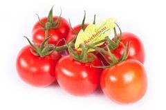 reichenau_gemuese_tomaten_rispentomate.jpg