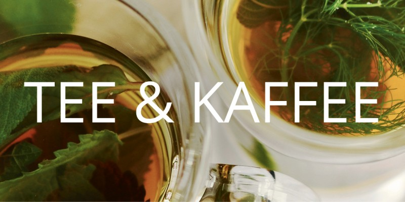 media/image/tee-kaffee-mobile.jpg