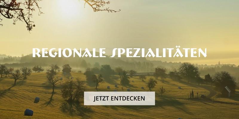media/image/2000x1000_Spezialitaeten_Region.jpg