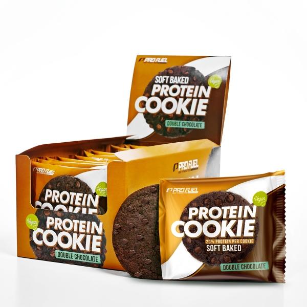 protein_cookie_eiweiss.jpg
