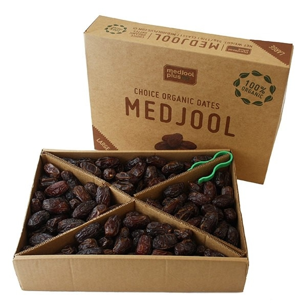 organic_medjool_dates_large_delight_5kg_601.jpg