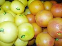 grapefruitrotweissgr.jpg