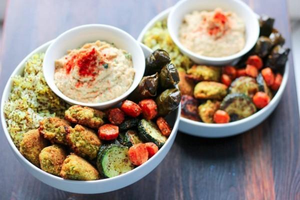 falafel-hummus-bowl-3