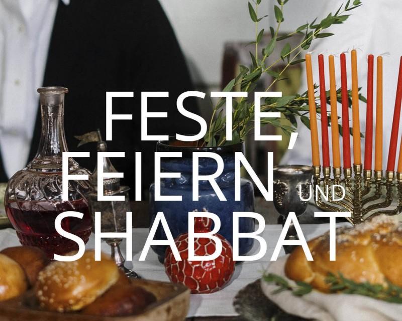 media/image/Shabbat_1000x800.jpg