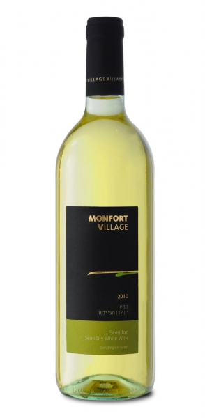 monfort_village_semillon_2010.jpg