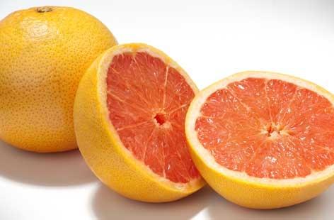 redgrapefruitorganic_2.jpg