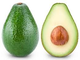 avocado_arad6.jpg