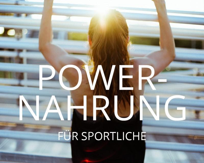 media/image/sport-welt-mobile.jpg