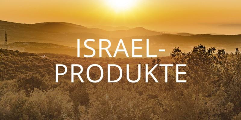 media/image/isreal-produkte-mobil.jpg