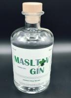 MaslTov_Gin.jpg