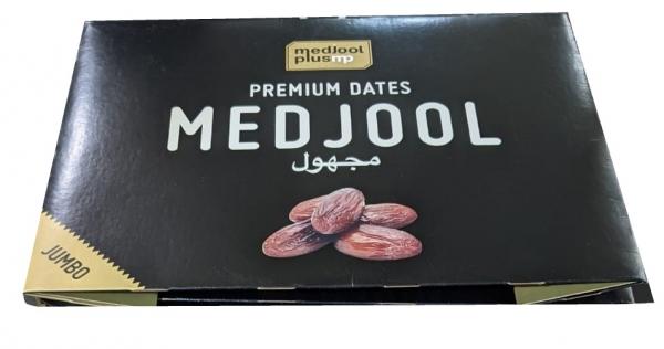 Medjool_Jumbo_Premium.jpg