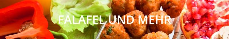 media/image/falafel-und-mehr.jpg