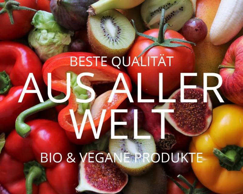 media/image/bio-vegane-welt-mobile.jpg