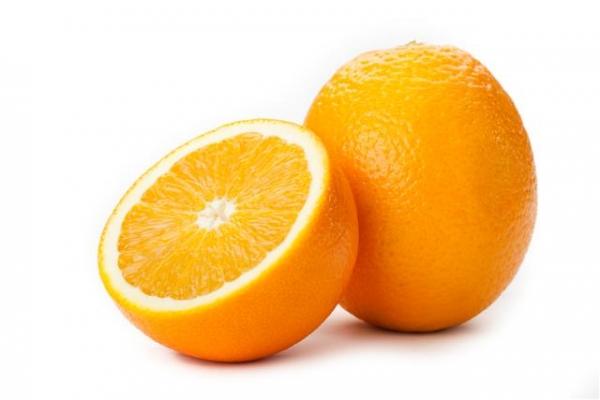 shamuti_fruit_small19.jpg