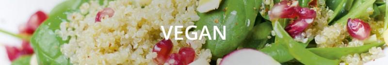 media/image/vegan.jpg