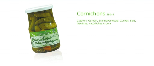 cornichons.jpg