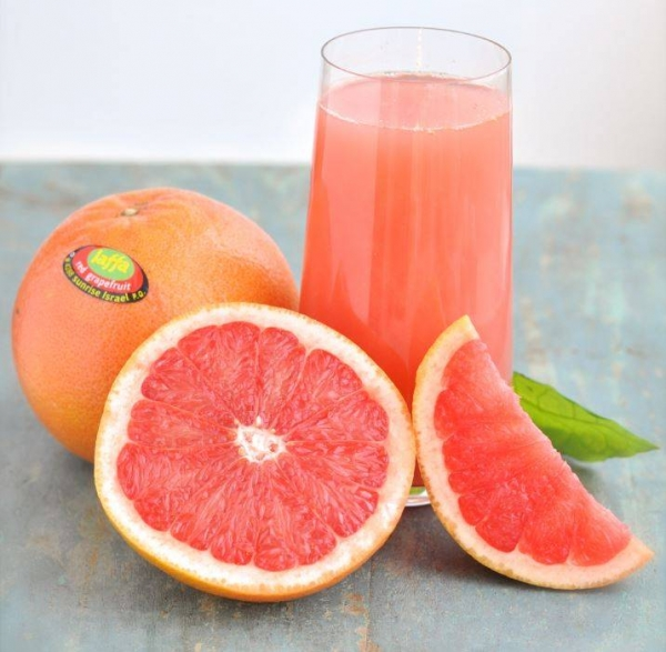 jaffa_rode_grapefruit_40st.jpg