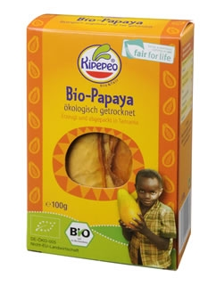 papaya_trockenfrucht_packung.jpg