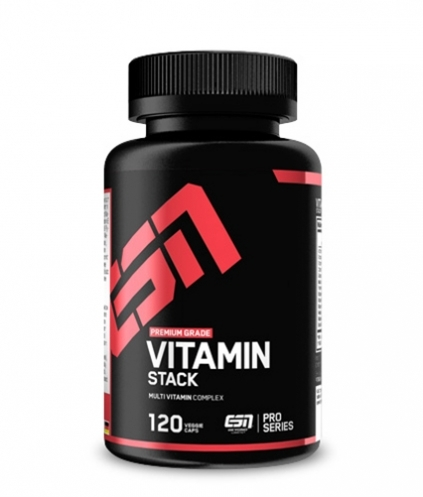sol_esn_vitaminstack3_1.jpg