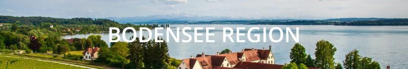 media/image/bodensee-region.jpg