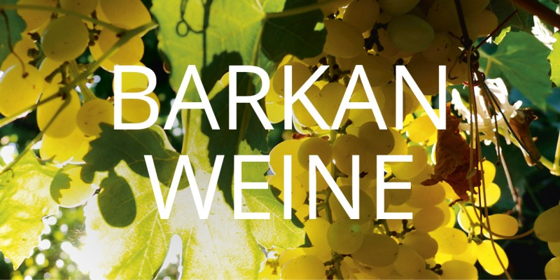 media/image/barkan-weine-mobile.jpg