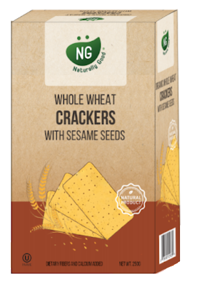 crackers_sesame.png