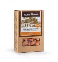 edel_kakaobohnen_fermentiert_1.jpg