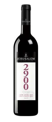 jerusalemwein2.jpg