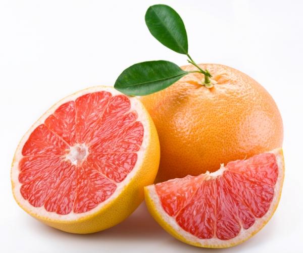 redgrapefruitran32_1.jpg