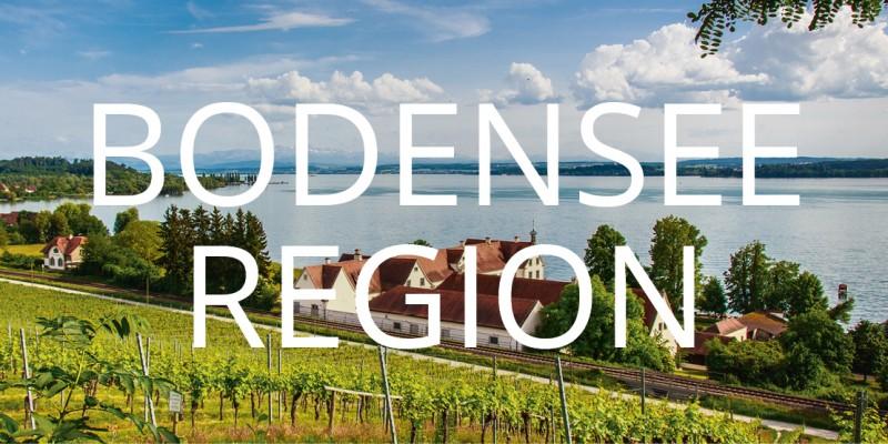 media/image/bodensee-region-mobile.jpg