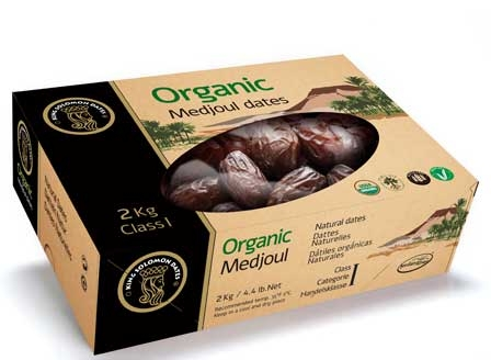 ks_organic_2kg.jpg