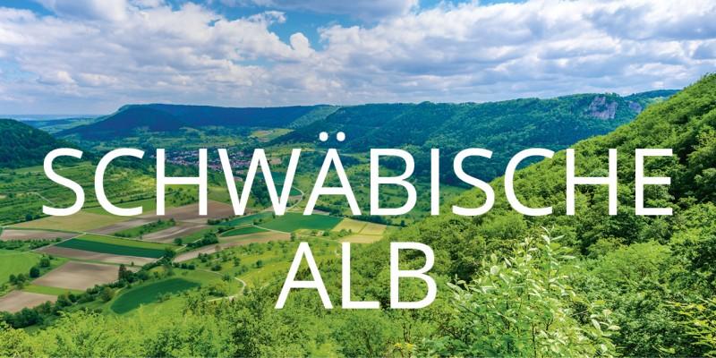 media/image/schwaebische-alb-mobile.jpg