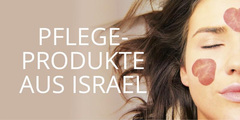media/image/pflegeprodukte-aus-israel-mobile.jpg