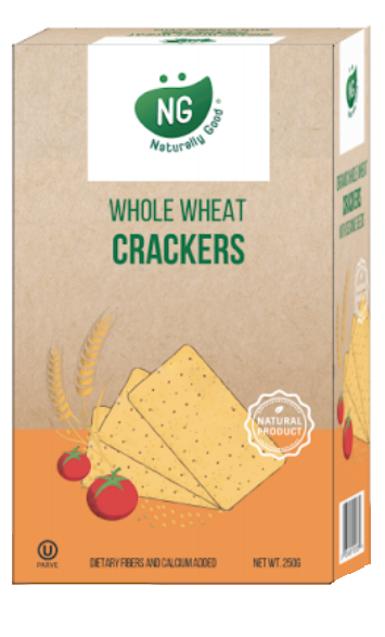crackersvollkorn.png